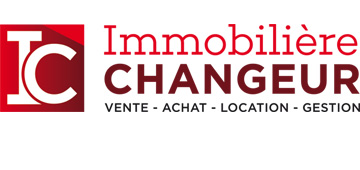 logo Immobiliere changeur